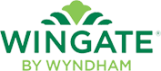 Wingate by Wyndham Missoula Airport - 5252 Airway Blvd, Missoula, Montana 59808